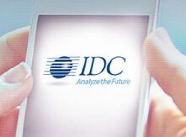 SandBlast Mobile Leads IDC MarketScape
